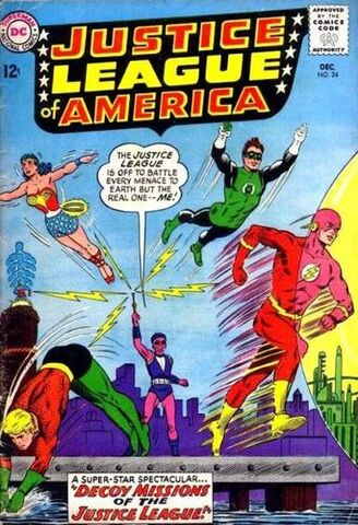 File:Justice League of America Vol 1 24.jpg