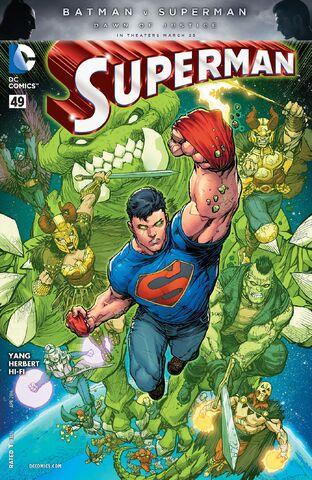 File:Superman Vol 3 49.jpg