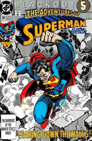File:The Adventures of Superman 485.jpg