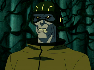 File:Atomic Skull - Young Justice.png