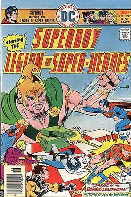 File:Superboy 1949 217.jpg