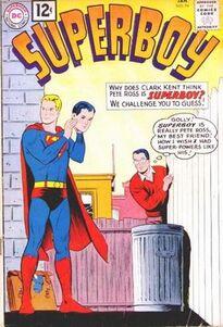 Superboy 1949 94