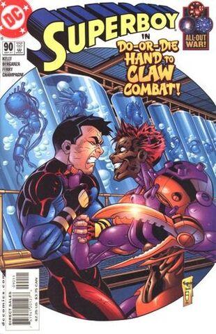 File:Superboy Vol 4 90.jpg