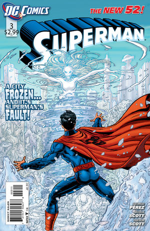 File:Superman Vol 3 3.jpg