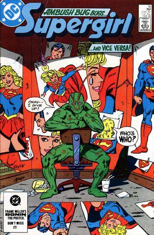 File:Supergirl 1982 16.jpg