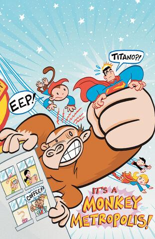 File:Superman Family Adventures 04.jpg
