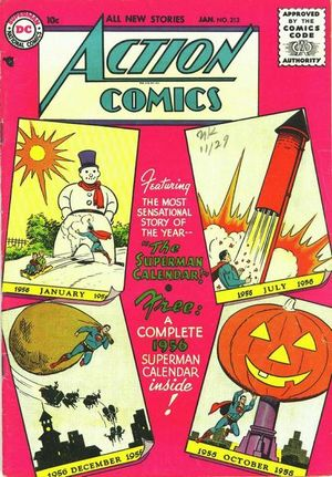 File:Action Comics Issue 212.jpg