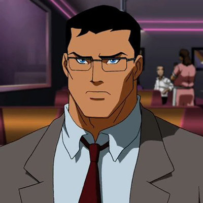 File:Clarkkent-youngjustice.jpg