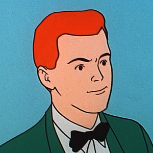 File:Jimmyolsen-filmation.jpg