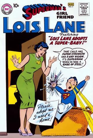 File:Supermans Girlfriend Lois Lane 003.png