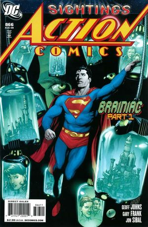 File:Action Comics Issue 866.jpg