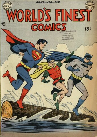 File:World's Finest Comics 038.jpg