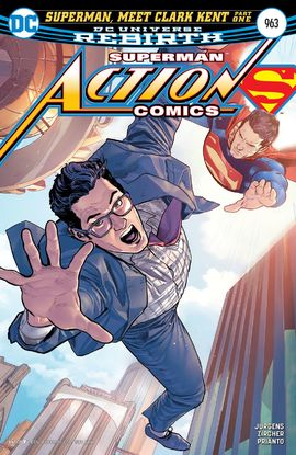 File:Action Comics Issue 963.jpg