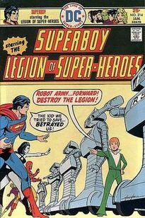 Superboy 1949 214