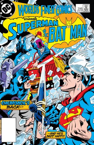 File:World's Finest Comics 316.jpg