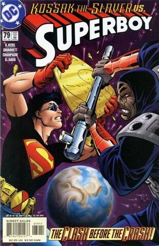 File:Superboy Vol 4 79.jpg