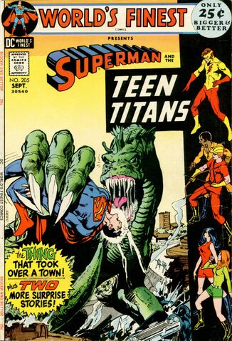 File:World's Finest Comics 205.jpg