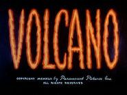 Fleischer-volcano