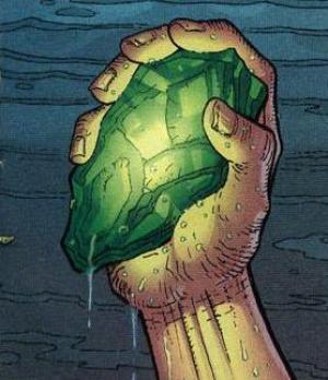 File:Green Kryptonite.jpg