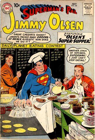 File:Supermans Pal Jimmy Olsen 038.jpg