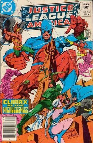 File:Justice League of America Vol 1 216.jpg