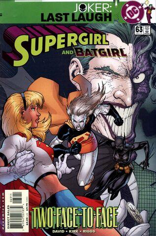 File:Supergirl 1996 63.jpg