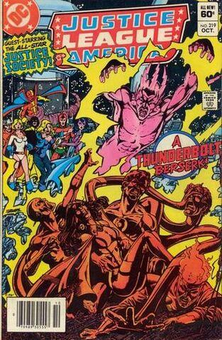 File:Justice League of America Vol 1 219.jpg