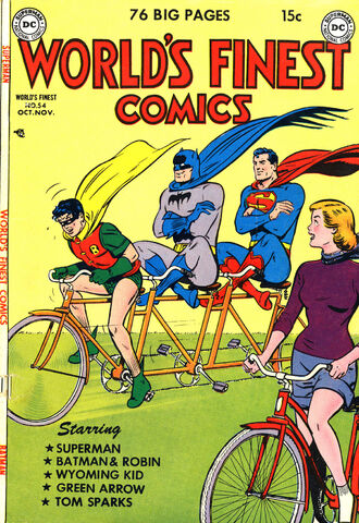 File:World's Finest Comics 054.jpg