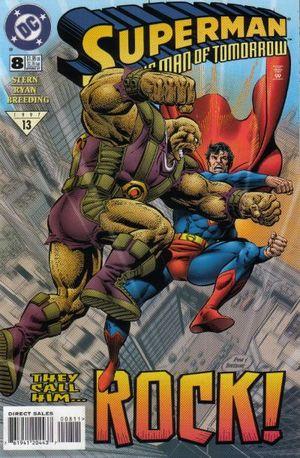 File:Superman Man of Tomorrow 8.jpg