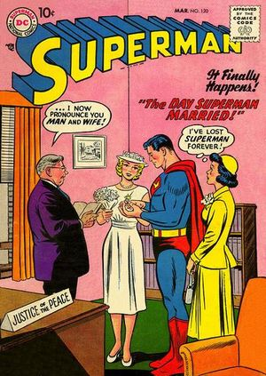 File:Superman Vol 1 120.jpg