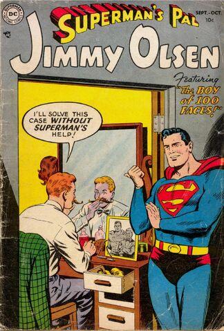 File:Supermans Pal Jimmy Olsen 001.jpg