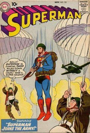 File:Superman Vol 1 133.jpg