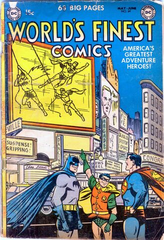File:World's Finest Comics 064.jpg