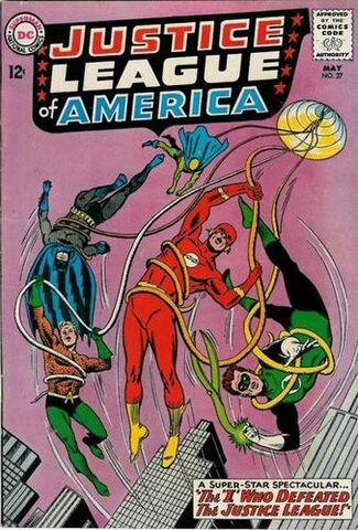 File:Justice League of America Vol 1 27.jpg
