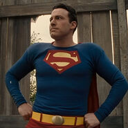 Superman-benaffleck
