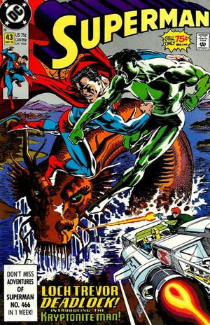 File:Superman Vol 2 43.jpg
