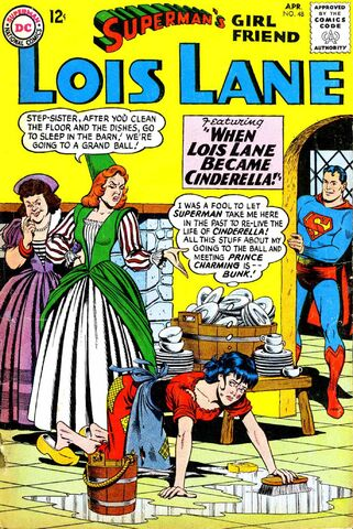 File:Supermans Girlfriend Lois Lane 048.jpg