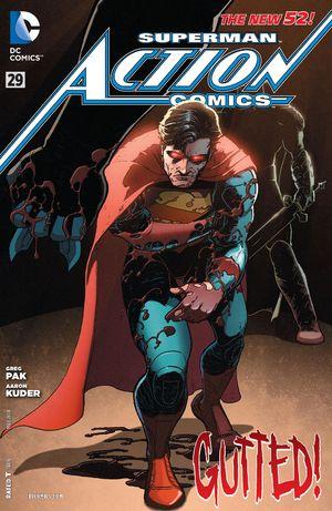 File:Action Comics Vol 2 29.jpg