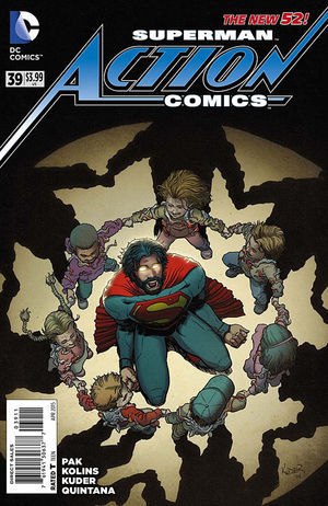 File:Action Comics Vol 2 39.jpg