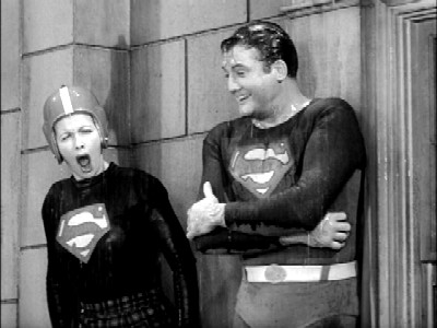 File:Lucy and Superman.jpg