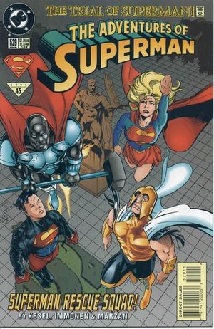 File:The Adventures of Superman 529.jpg