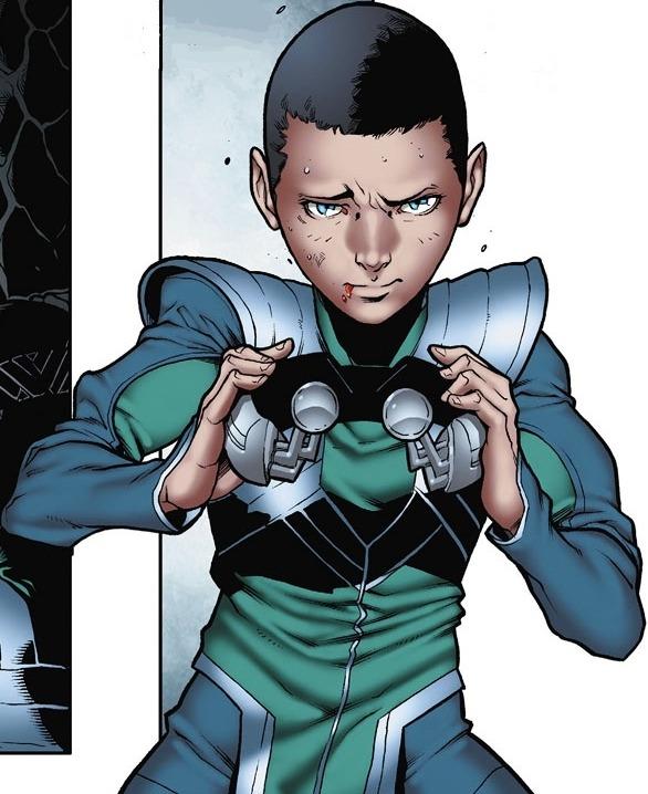 Zod Justice League Beyond Superman Wiki Fandom