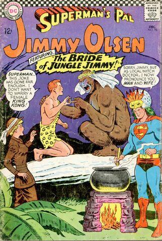 File:Supermans Pal Jimmy Olsen 098.jpg