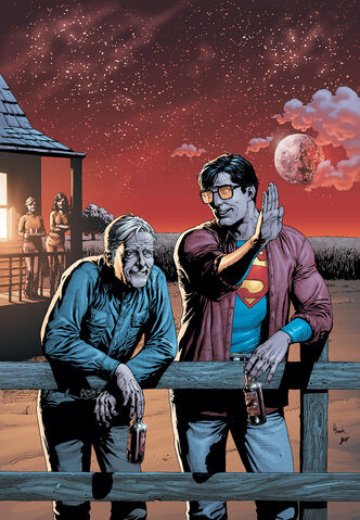File:Action Comics 869 textless.jpg
