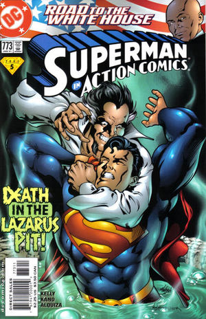 File:Action Comics Issue 773.jpg