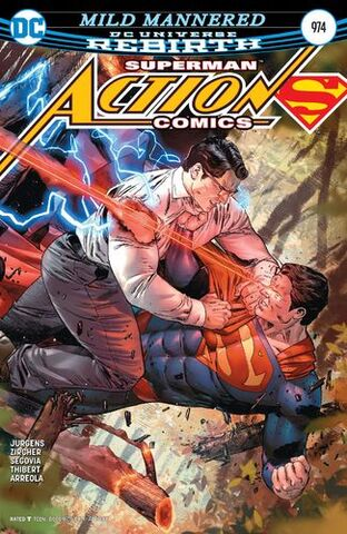 File:Action Comics Issue 974.jpg