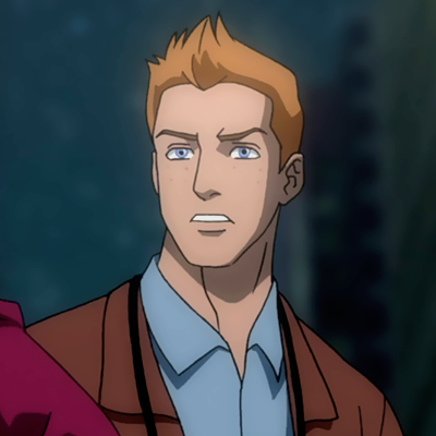 File:Jimmyolsen-ThroneofAtlantis.png
