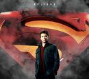 Smallville, season 10