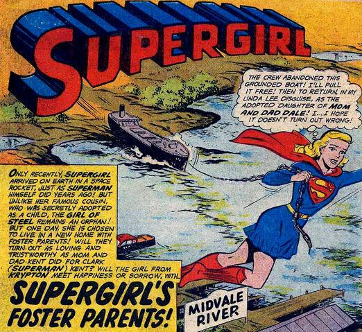 File:Supergirl's Foster Parents.jpg