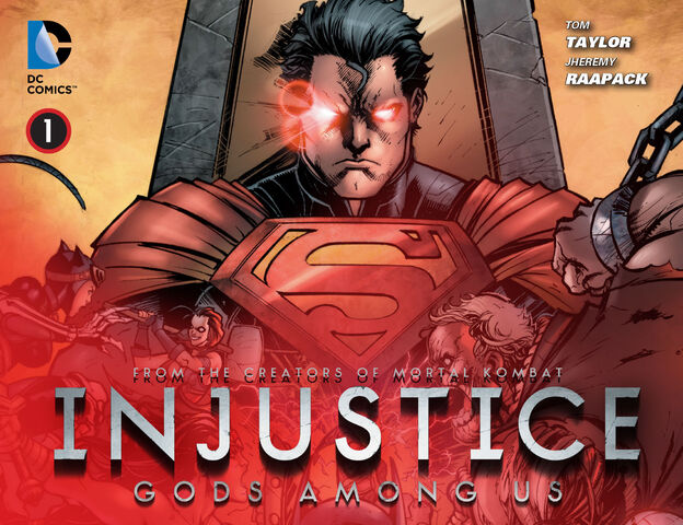 File:Injustice01.jpg